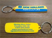 Custom 2D3D Key Tags  USBs